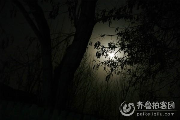 69 齐鲁拍客团 69 聊城拍客 69 乡村的夜晚  分享到:qq空间新浪