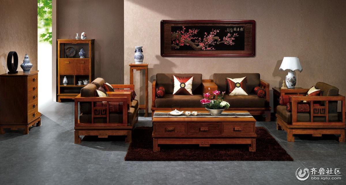 新中式家具.jpg图片