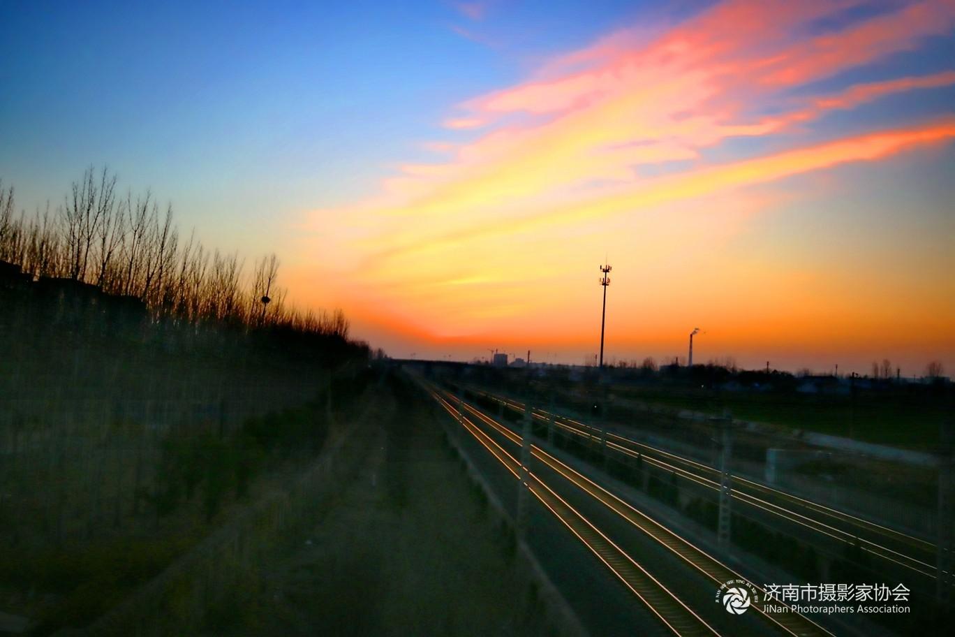背景 壁纸 大桥 风景 桥 桥梁 天空 桌面 1368_912