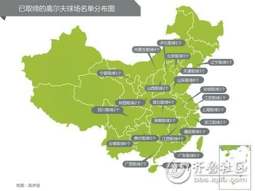 地图 500_374