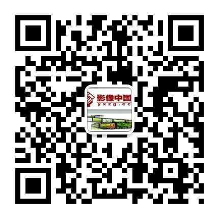 欢迎关注影像中国网、济南摄协微信平台