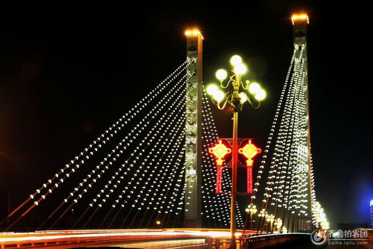济宁美团团_论坛 69 齐鲁拍客团 69 济宁拍客 69 济宁夜景也很美丽