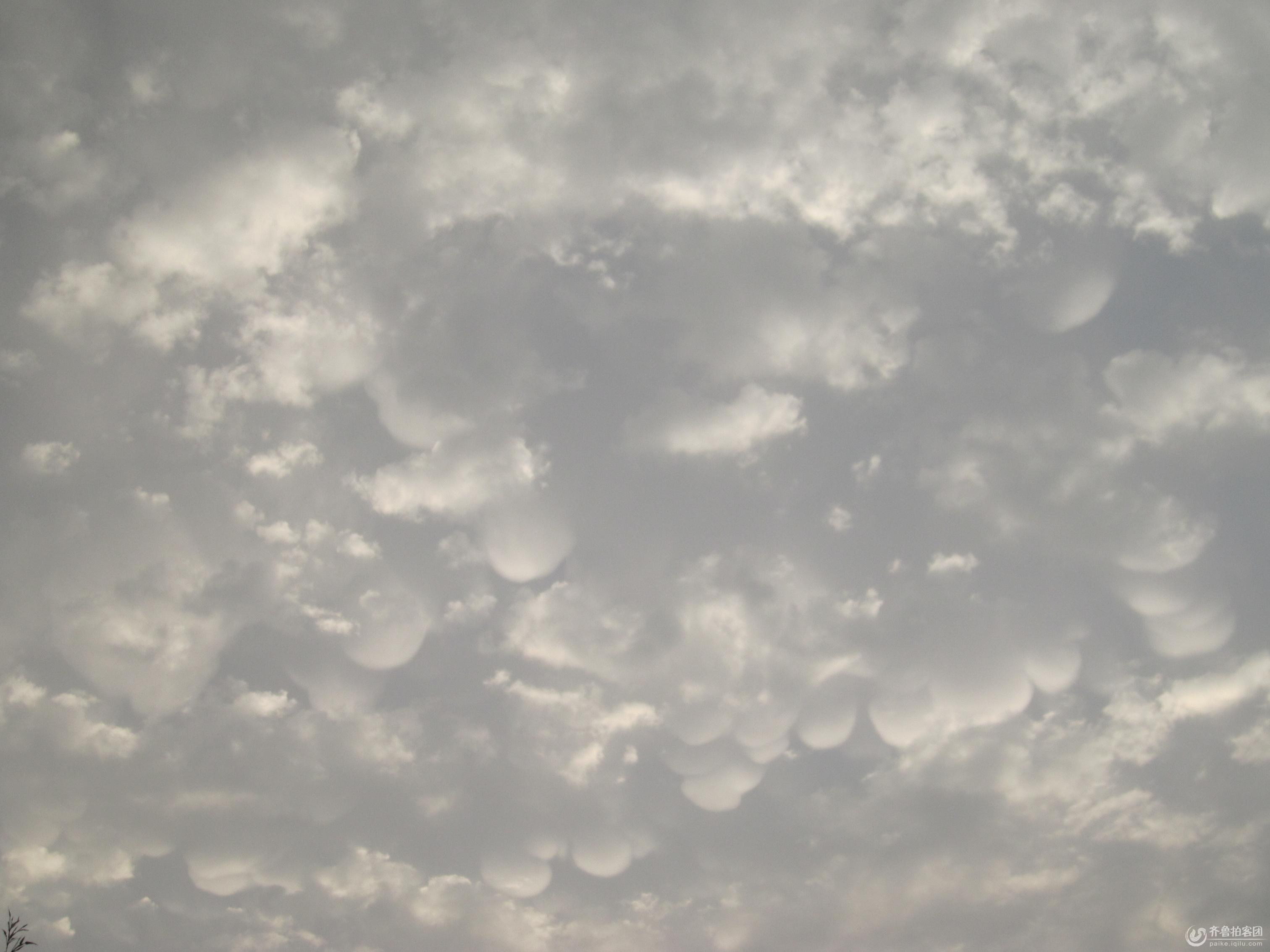 球形天空图片素材