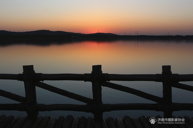 背景 壁纸 大桥 风景 桥 桥梁 天空 桌面 1500_1000