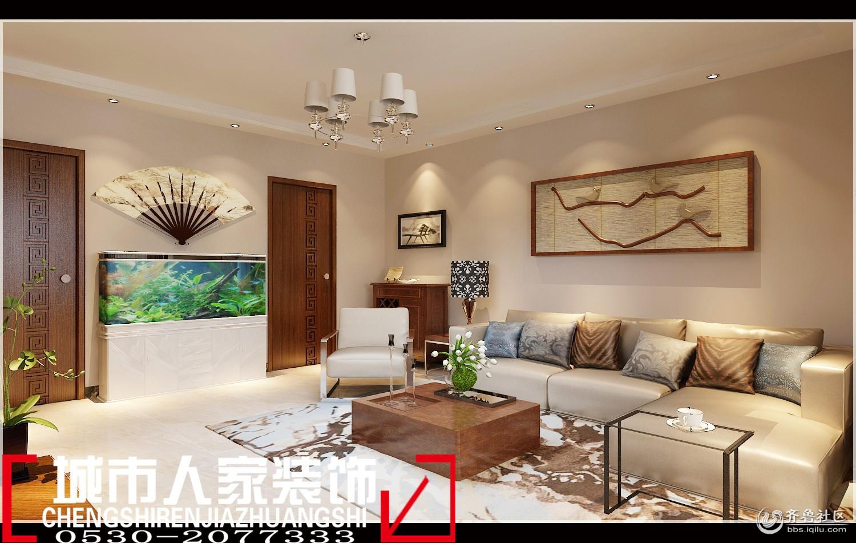 1.阳台不能正对住宅的大门。楼层越高,其的空气越是稀薄。如阳台正对大门了,会易使室内的空气流出。这在风水上是一种穿心的现象,会使家中的财气流出。使居室内的气流不能聚集。如正对了,解决方法是,可在大门处增添一个屏风,或摆放一个鱼缸,这样不仅会美化居室内的环境,还可以增强人们的运势。也可在阳台处安置一扇窗帘,或在阳台处安置推拉门,亦示隔断。   2.