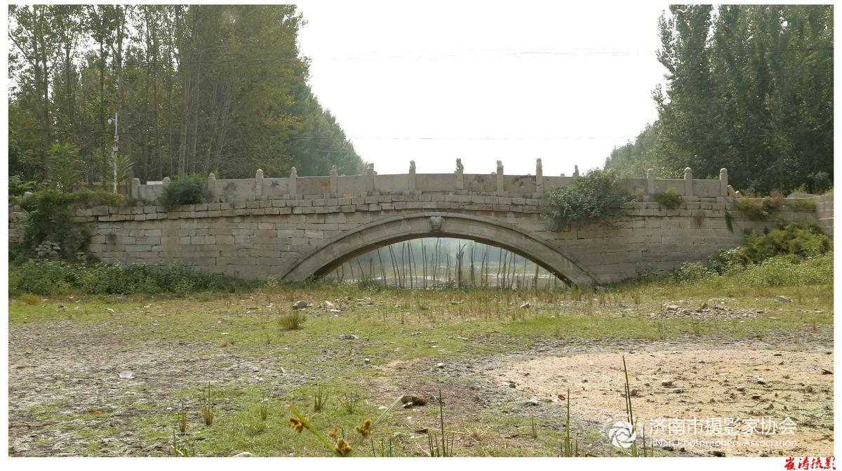 古桥挂机接线图