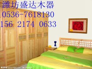 实木家具3.jpg