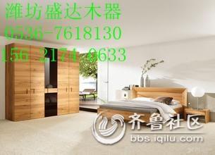 实木家具2.jpg