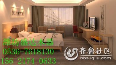 酒店宾馆19.jpg