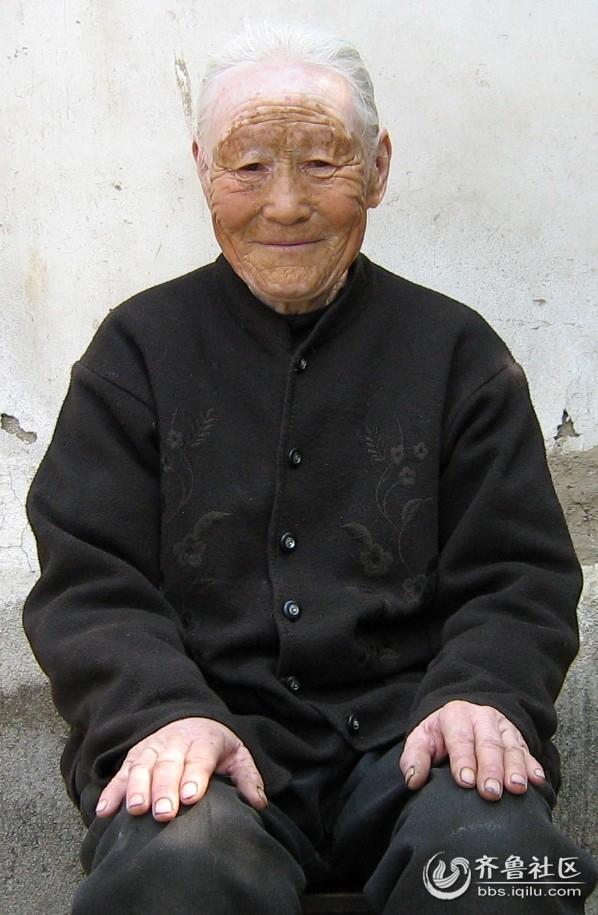 20151015母亲5_看图王.jpg