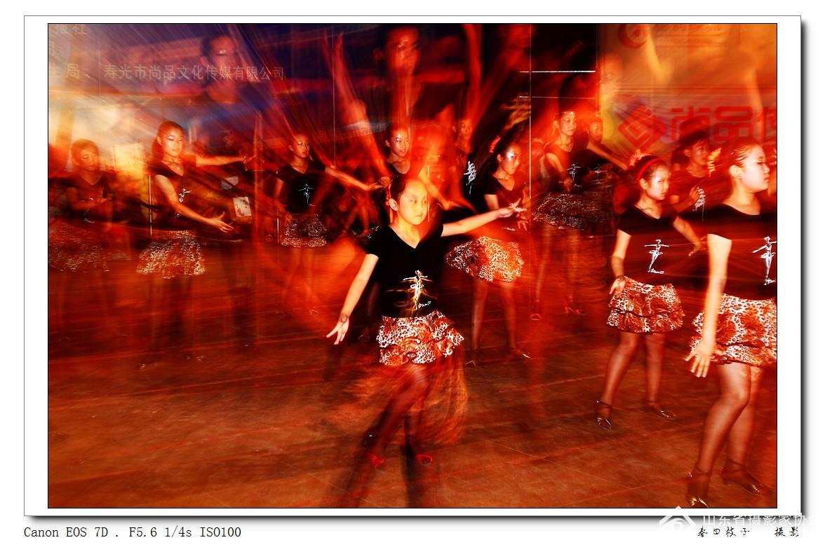 _MG_0402----大家舞起来--.jpg