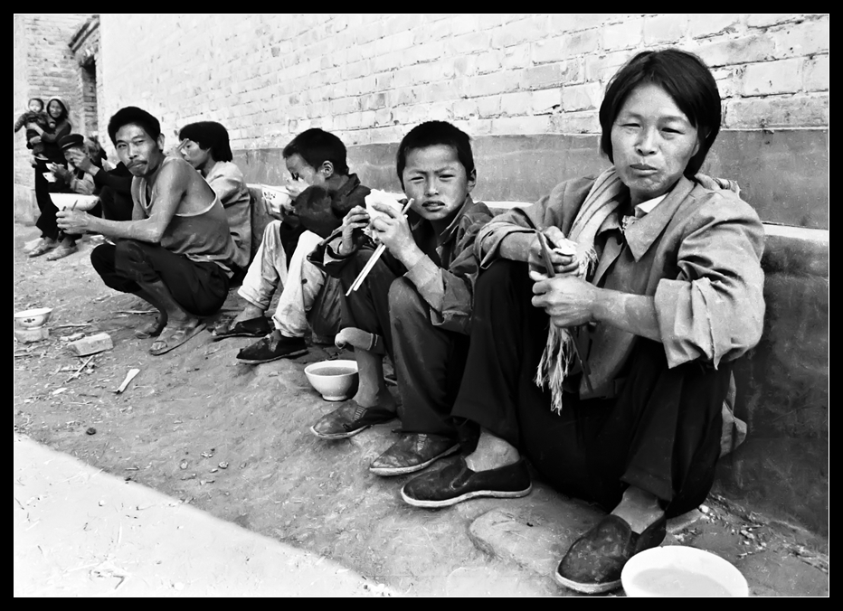 2-1992.05王浩屯01-013.jpg