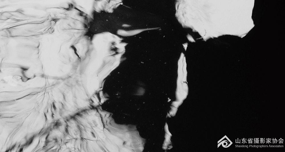 nEO_IMG_以物观物系列01 40x21cm2015哈内姆勒320G珍珠棉收藏纸当代摄影&绘画  (7).jpg.jpg