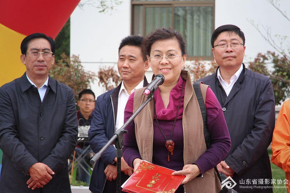 nEO_IMG_山东省摄影家协会常务副主席贾虹荀致辞.jpg