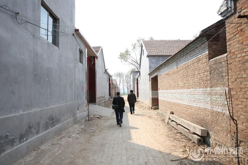 """寻访《舌尖上的中国第二季》 郓城""""西瓜酱姥姥"""" 孙兰英"""