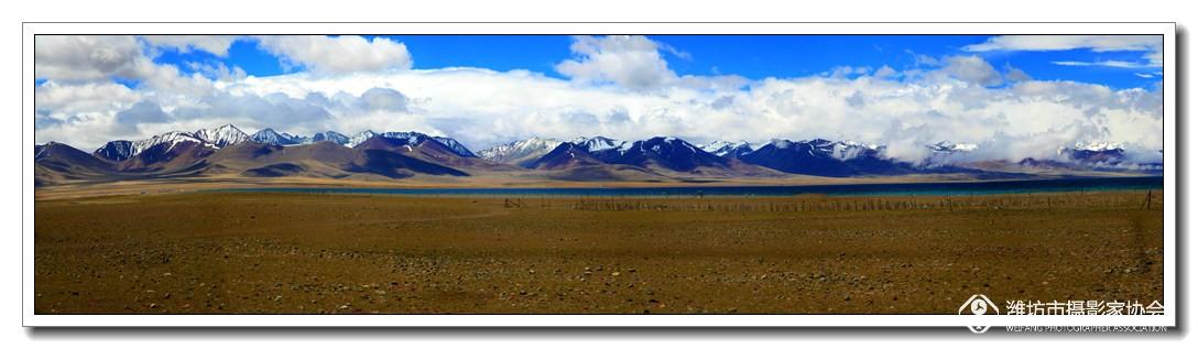 西藏,让人打开心肺的地方!