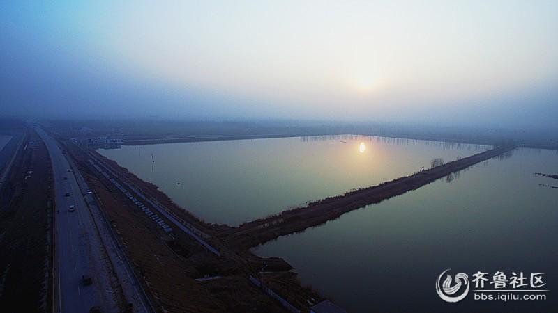 黄河落日.jpg