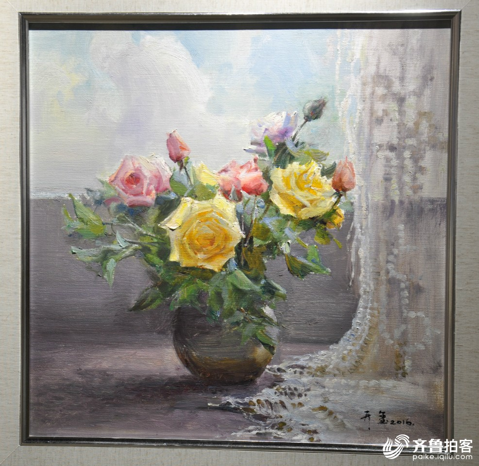 DSC_0034_meitu_9.jpg