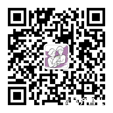 mmqrcode1474517155310.png