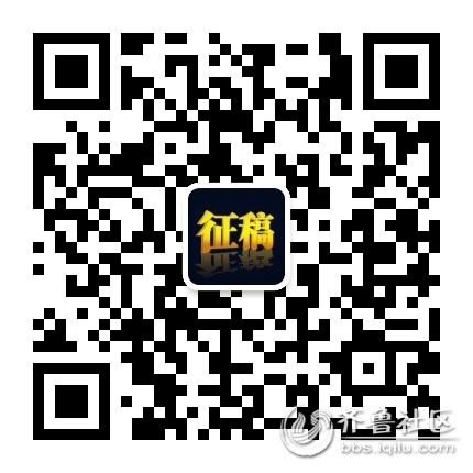 qrcode_for_gh_77d605a330cb_430 (1).jpg