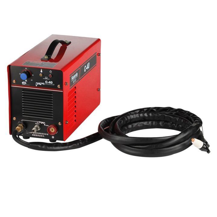 由于rc电路中c11的充放电作用,继电器j2延时复位,使气路滞后10秒