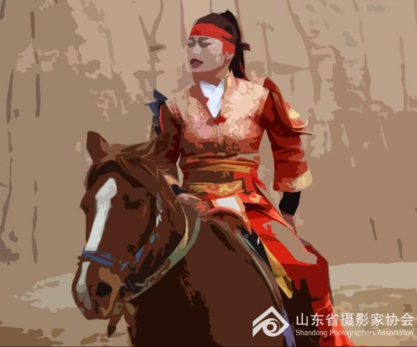 天马忠魂 (45).jpg