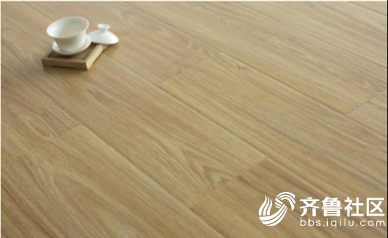 实木地板十大品牌有哪些