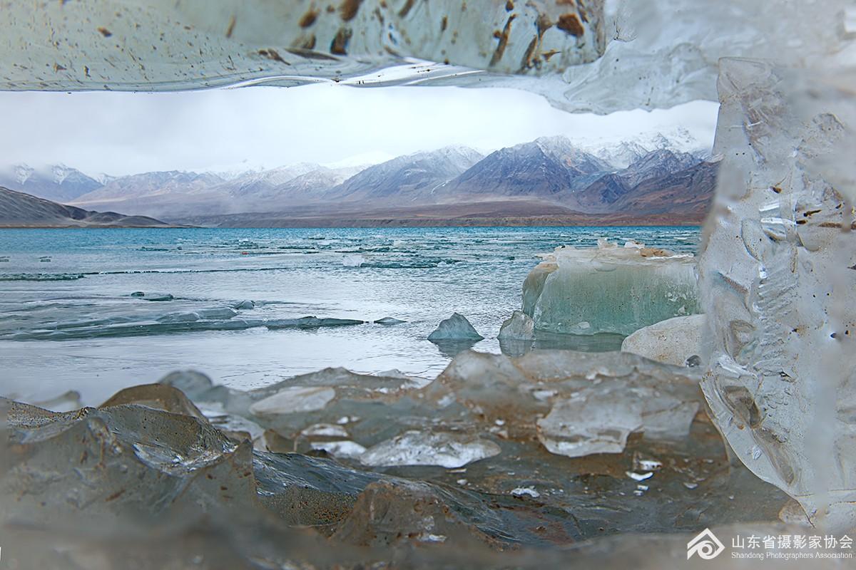 白沙湖s.jpg