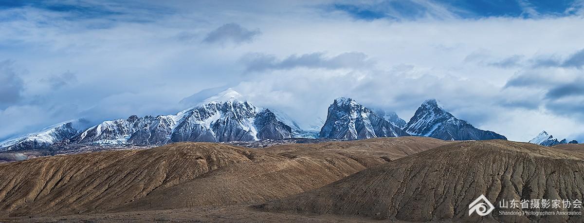 慕士塔格峰冰川ss.jpg