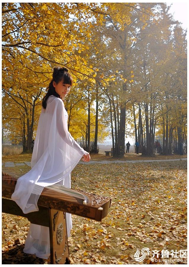 QLP_8677_副本.jpg