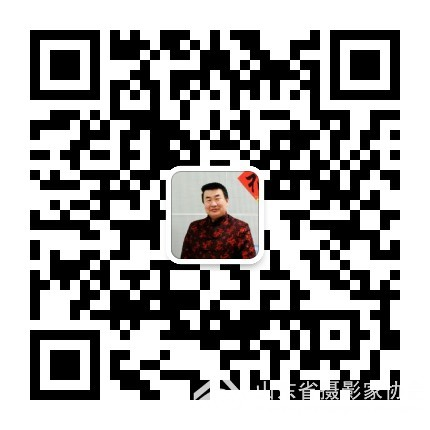 494764135146702675.jpg