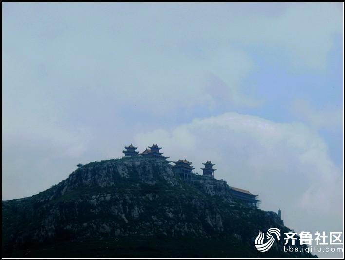 IMG_6446_副本.jpg