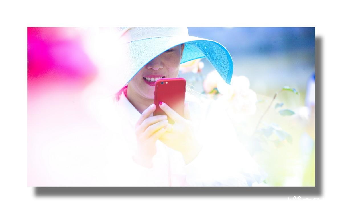 _K9A_25.jpg