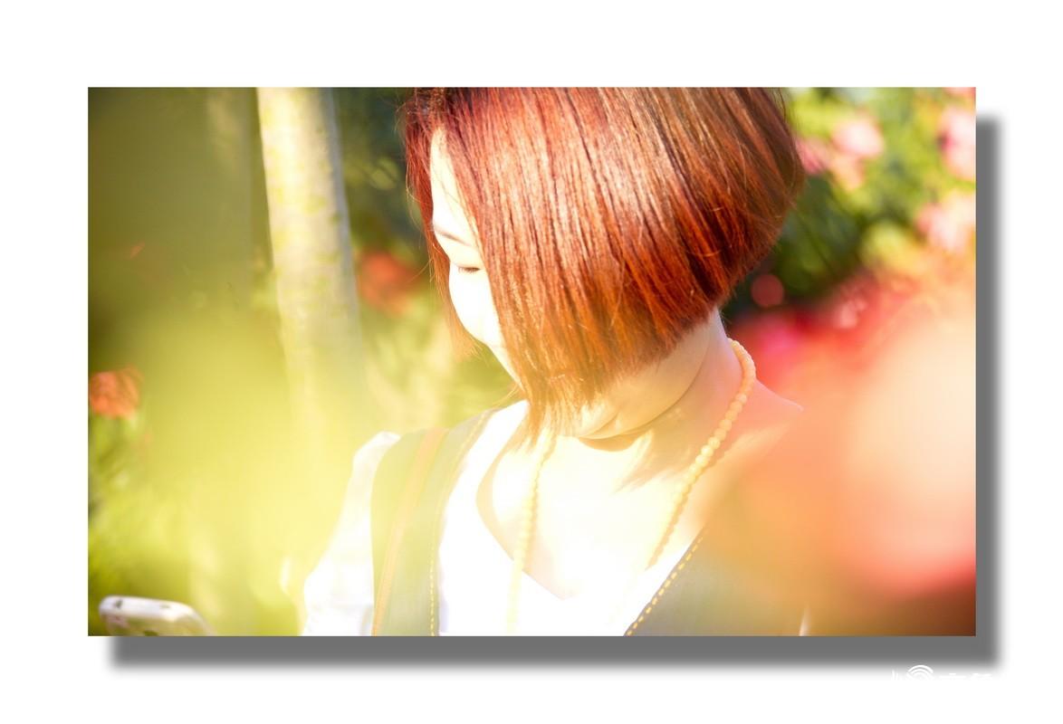 _K9A_47.jpg