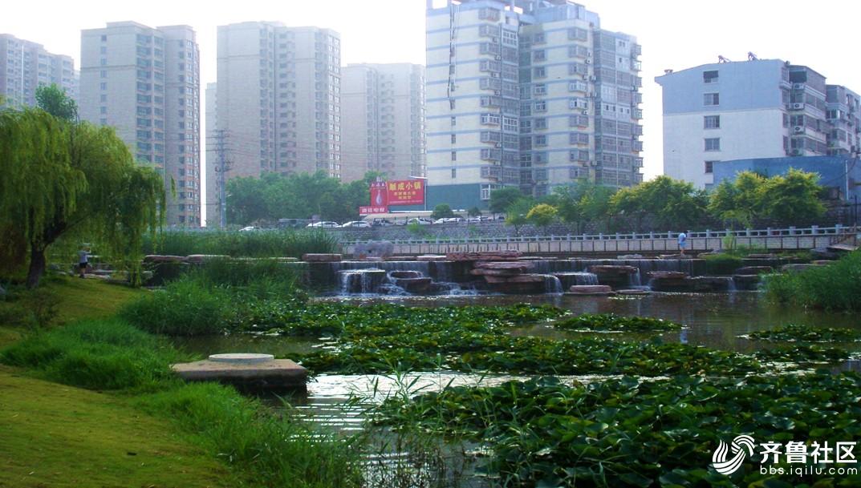 西沙河小瀑布.jpg