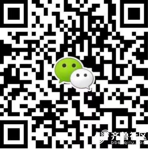 mmexport1490232356666.jpg