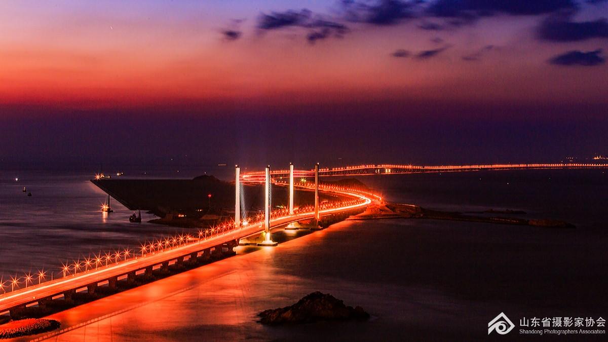 东海大桥-1.jpg