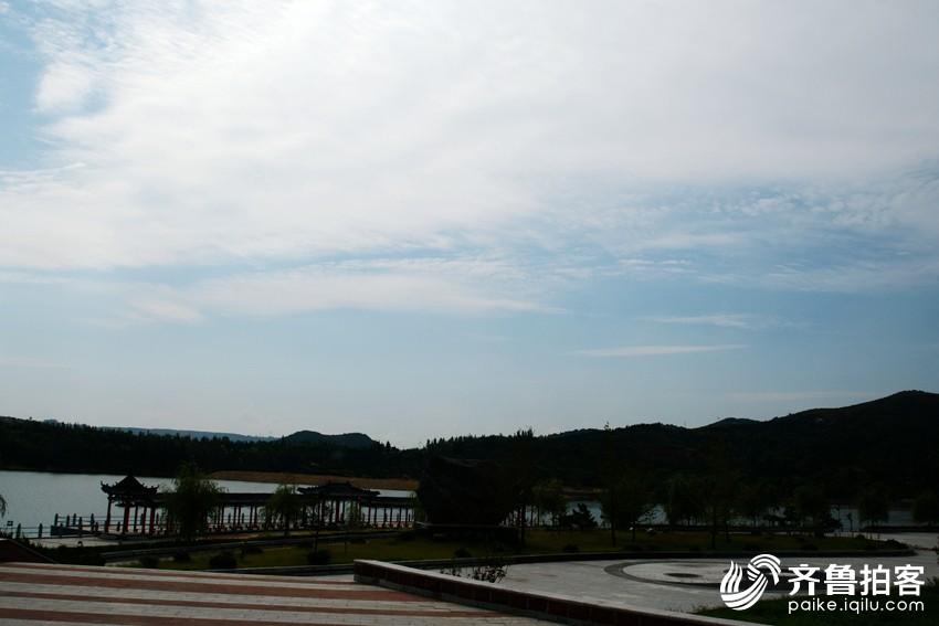 沂山采风008.jpg