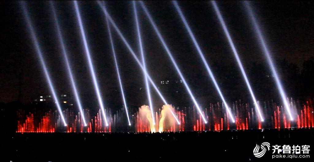 音乐喷泉3.jpg