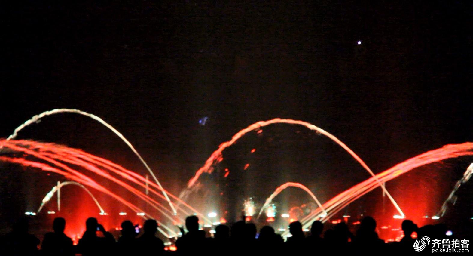 音乐喷泉5.jpg
