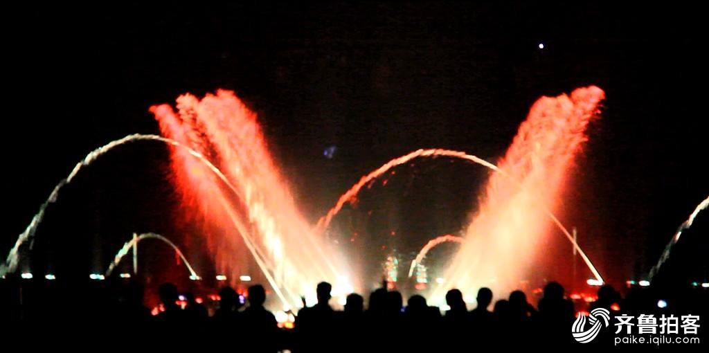 音乐喷泉4.jpg