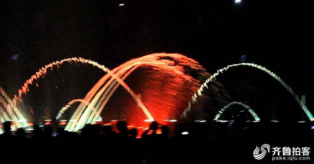 音乐喷泉7.jpg