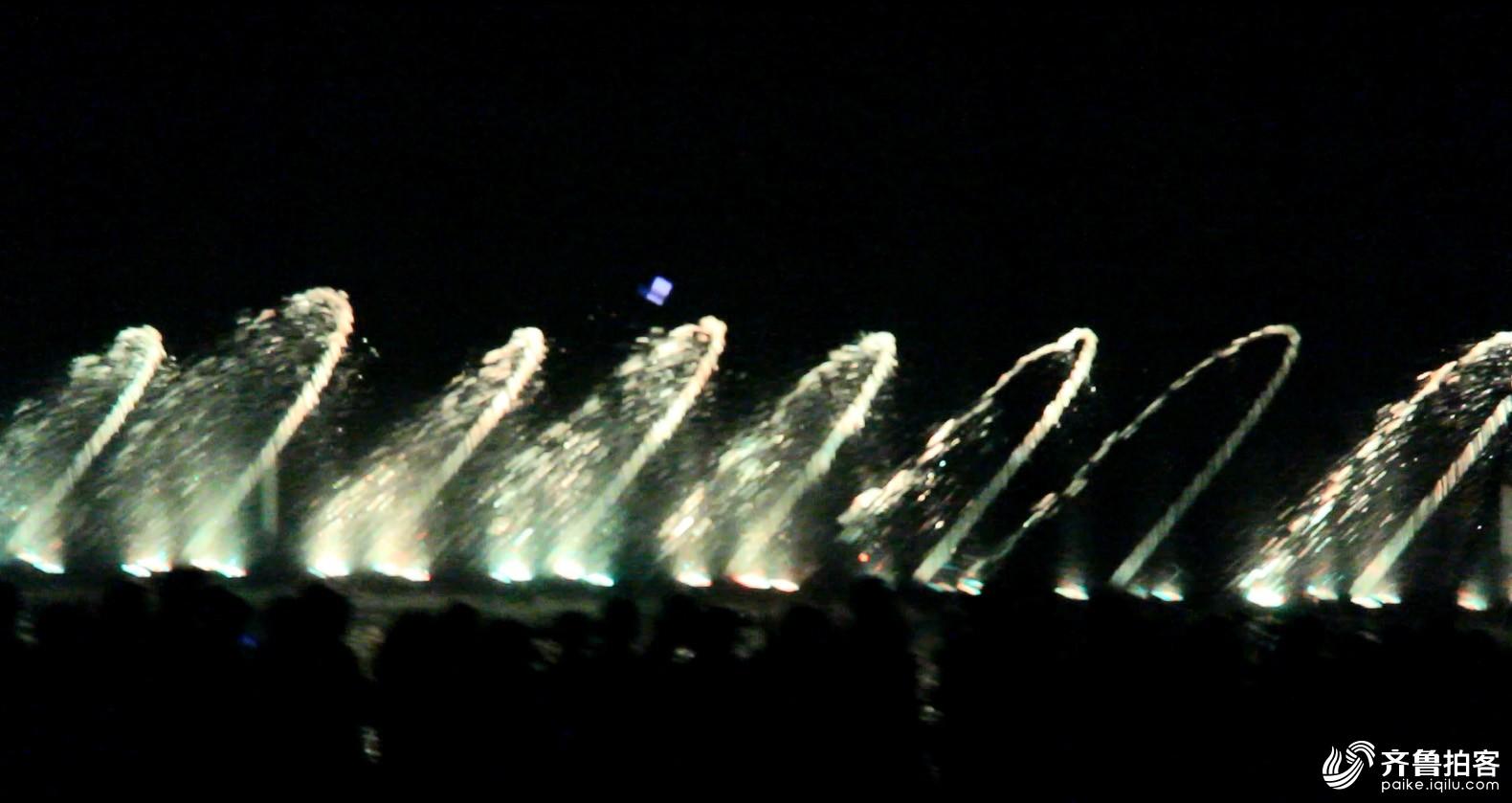 音乐喷泉11.jpg