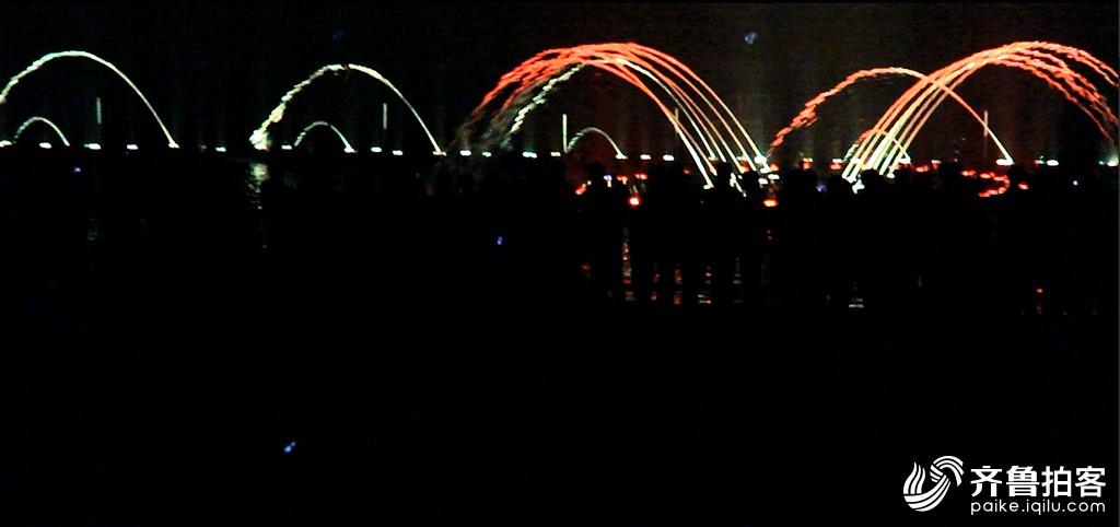 音乐喷泉12.jpg
