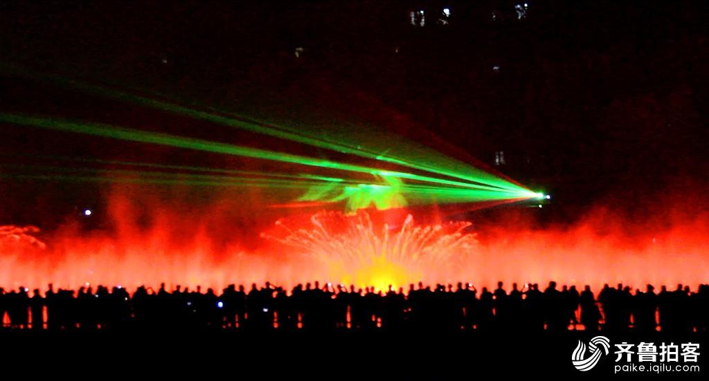 音乐喷泉14.jpg