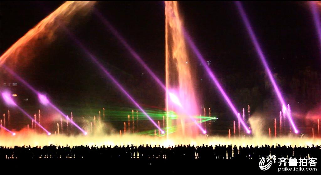 音乐喷泉15.jpg