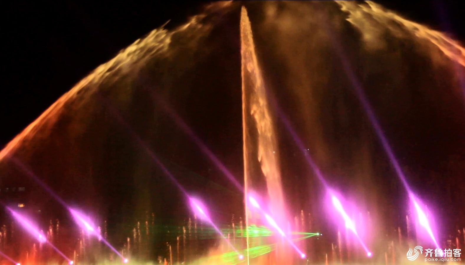 音乐喷泉16.jpg