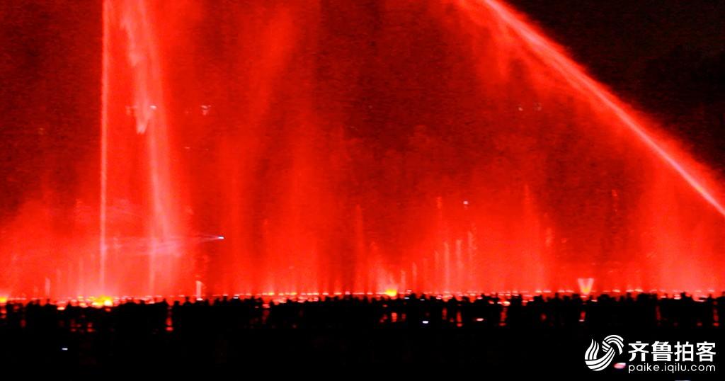 音乐喷泉17.jpg