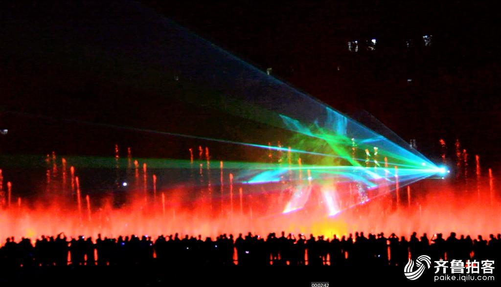 音乐喷泉18.jpg