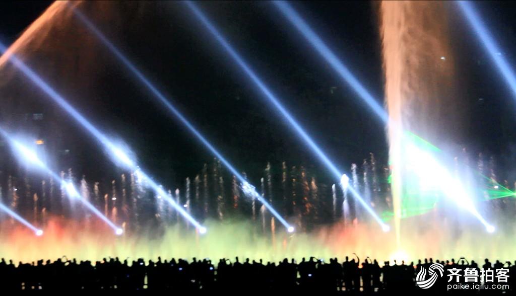 音乐喷泉20.jpg